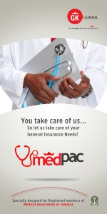 BROCHURE ARTWORK-MEDPAC- front