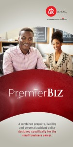 BROCHURE ARTWORK-Premier Biz- front
