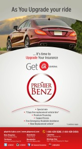 FLYER -ARTWORK-PREMIER Benz-01