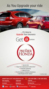 FLYER -ARTWORK-PREMIER Honda-01