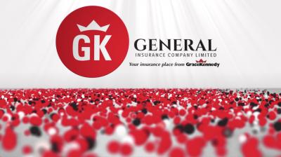 JIIC no longer – rebranded GKGI mulls Caribbean markets