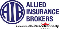 allied-insurance-brokers-200x100