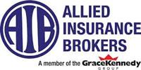 allied-insurance-brokers-200x100