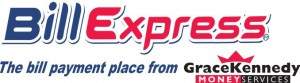 bill-express