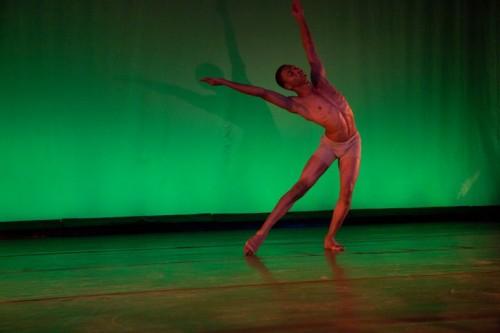 JIIC Helping To Build Jamaica Through The Arts