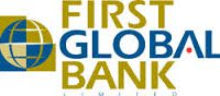 first-global-bank