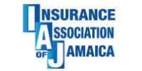 iaj-logo