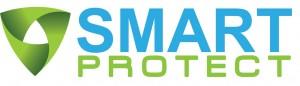 smart-protect